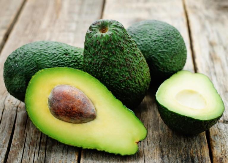 Người bị xuất huyết dạ dày nên ăn hoa quả gì?