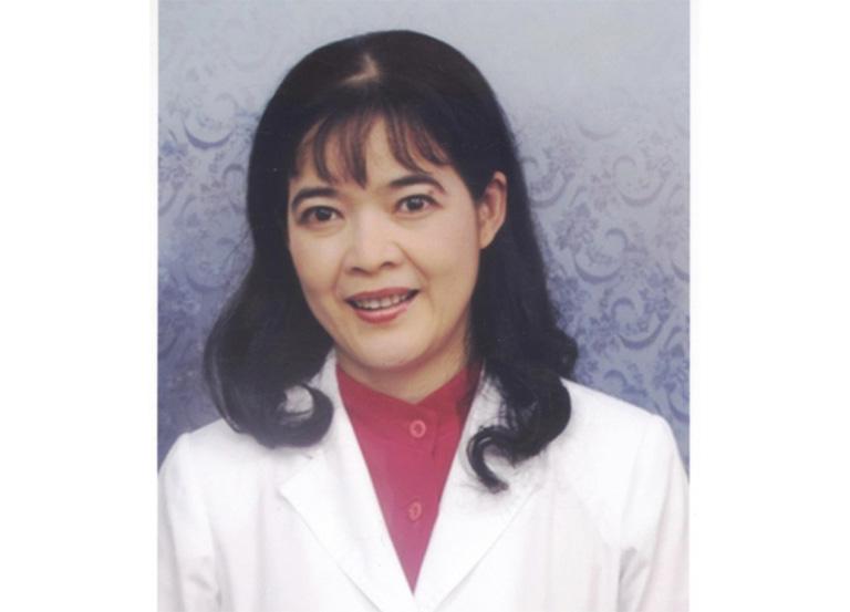 bác sĩ tai mũi họng giỏi ở TPHCM