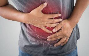Viêm đại tràng đau ở đâu? Các dấu hiệu nhận biết sớm