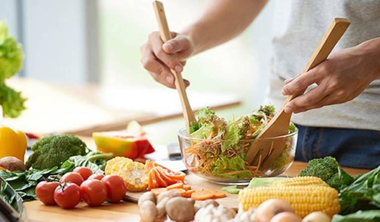 Các biện pháp phòng ngừa viêm đại tràng hiệu quả