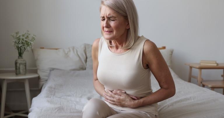 Nguyên nhân gây bệnh viêm đại tràng Sigma