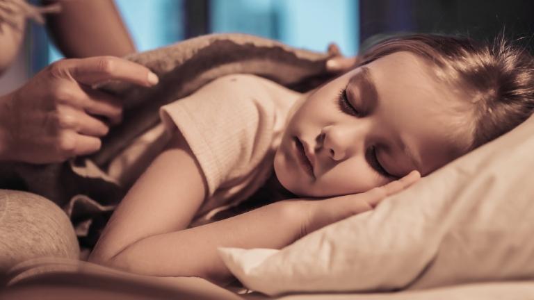 Phương pháp điều trị bệnh viêm phế quản ở trẻ em