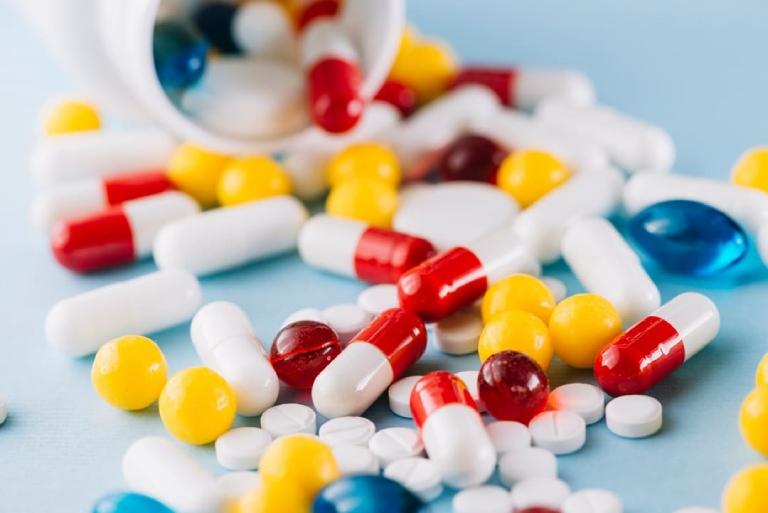 Phương pháp điều trị bệnh viêm túi thừa đại tràng