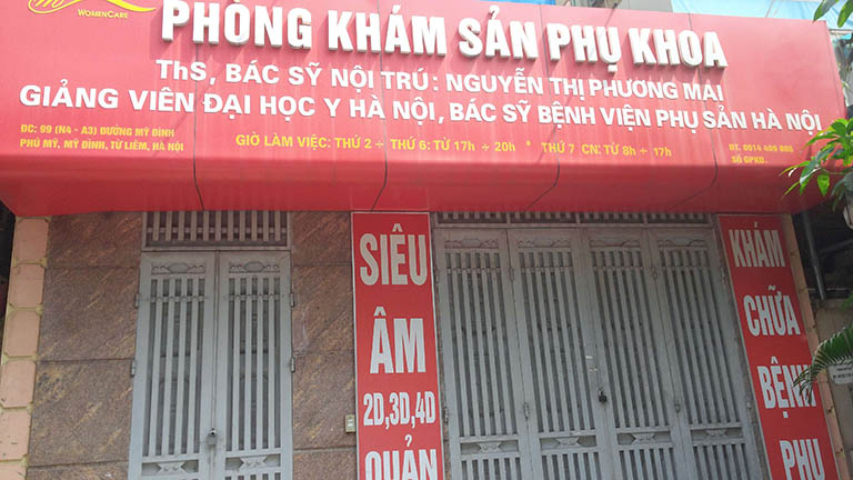 bác sĩ chữa vô sinh hiếm muộn giỏi tại Hà Nội