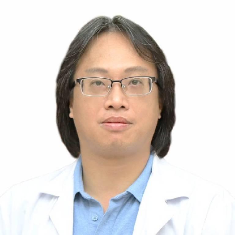 Ths.Bs Nguyễn Cảnh Chương có thế mạnh trong lĩnh vực thăm khám sản phụ khoa chẩn đoán hình ảnh