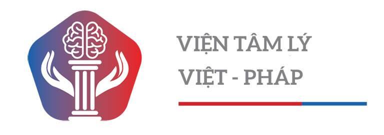 Viện Tâm lý & Sức khỏe Tâm thần học Việt Pháp