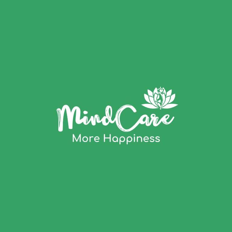Trung tâm Mindcare tư vấn tâm lý chất lượng tại Hà Nội