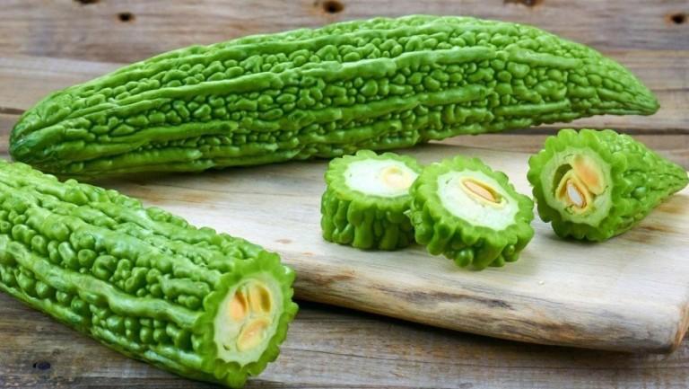 10 món ăn trị vảy nến thơm ngon, bổ dưỡng