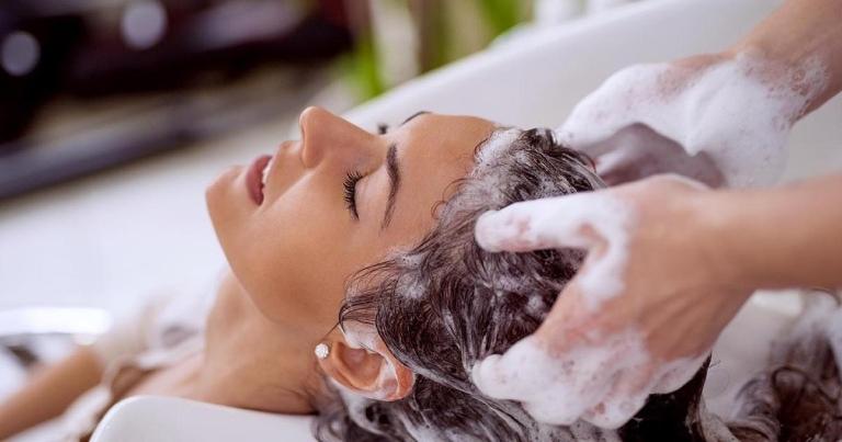 Hướng dẫn phòng ngừa bệnh nấm da đầu