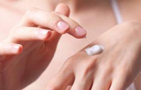 Top 5 thuốc bôi trị vảy nến giúp kiểm soát triệu chứng