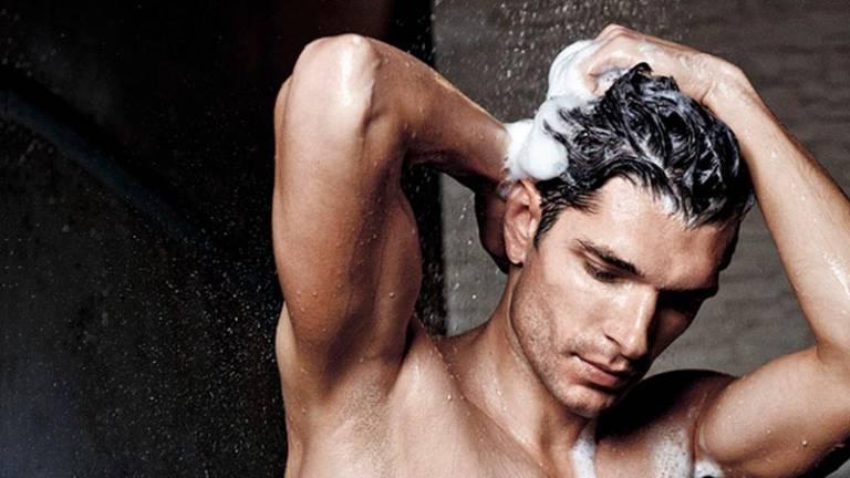Một số lưu ý khi chữa nấm da đầu bằng nước muối