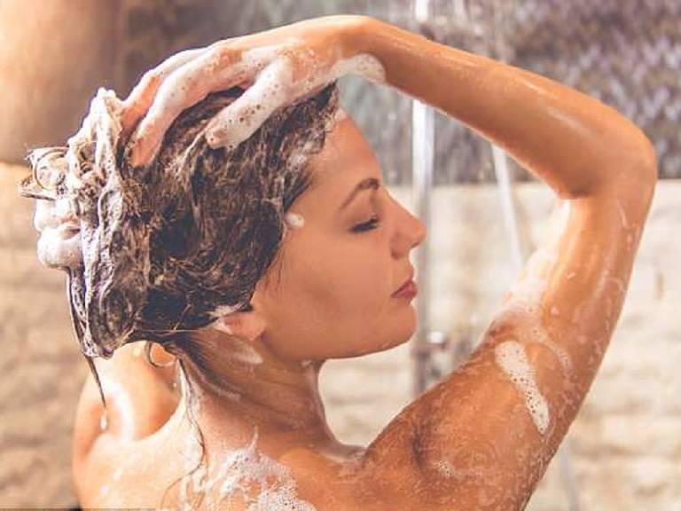 Các biện pháp phòng ngừa vảy nến da đầu hiệu quả