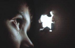Rối loạn lo âu ám ảnh sợ hãi là một trong những dạng rối loạn lo âu thường gặp