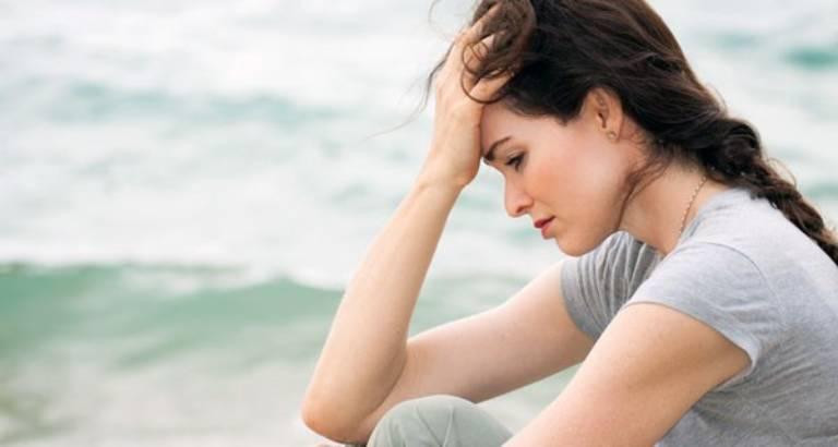 Rối loạn lo âu lan toả là tình trạng rối loạn tâm thần với các triệu chứng thể hiện toàn thân qua hành vi, suy nghĩ lẫn thể chất