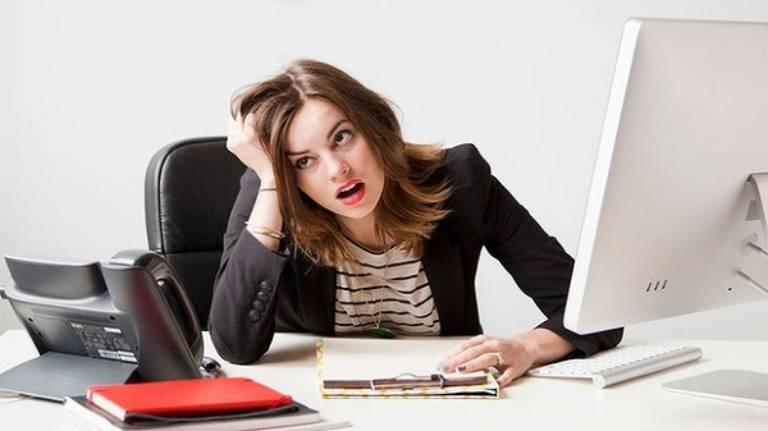 Rối loạn lo âu lan toàn không chỉ ảnh hưởng đến sức khoẻ mà còn tác động tiêu cực đến chất lượng cuộc sống, công việc của người bệnh