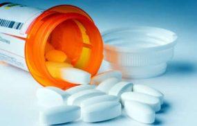 Thuốc chống trầm cảm 3 vòng là thuốc chống trầm cảm tuần hoàn, được sử dụng phổ biến trong điều trị trầm cảm, rối loạn lo âu