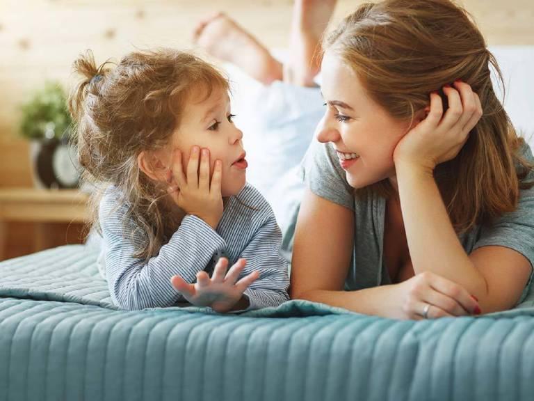 Trẻ bị trầm cảm cần sự quan tâm, sẻ chia và nỗ lực nhiều hơn của các bậc phụ huynh
