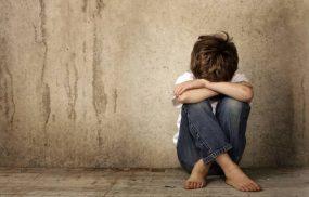 Bệnh trầm cảm ở trẻ em được xem là chứng rối loạn trầm cảm, chưa hoàn toàn là bệnh xuất phát từ nhiều nguyên nhân khác nhau