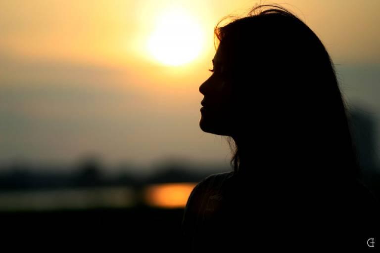 Theo thống kê, tỷ lệ mắc trầm cảm theo mùa ở nữ giới cao gấp 4 lần nam giới