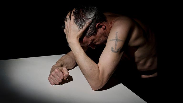 Bệnh rối loạn lo âu có chữa được không?