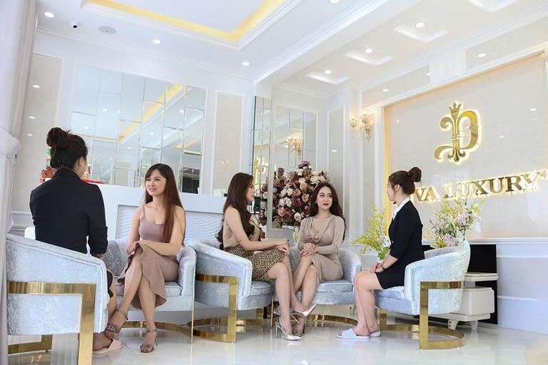 phun xăm môi tại Đà Nẵng ở đâu đẹp