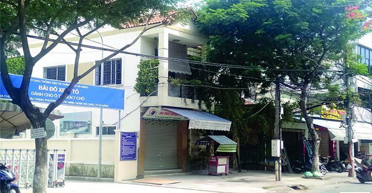 7 phòng khám nhi tại Đà Nẵng uy tín, chất lượng
