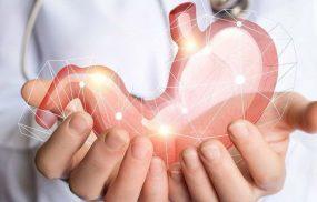 bác sĩ chữa dạ dày giỏi ở TPHCM