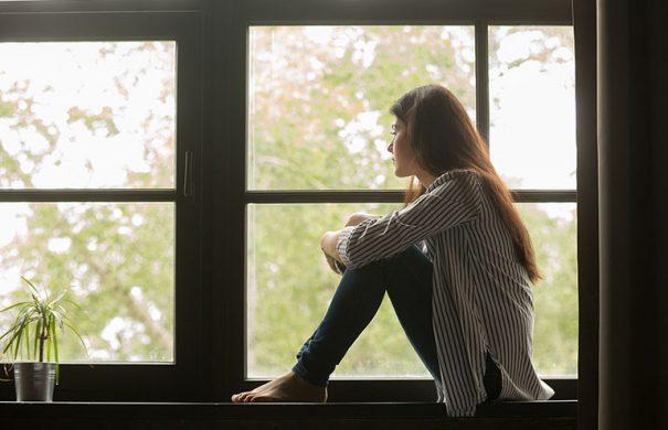 dấu hiệu bệnh trầm cảm ở người lớn