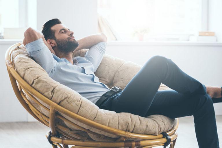phân biệt rối loạn lo âu và trầm cảm