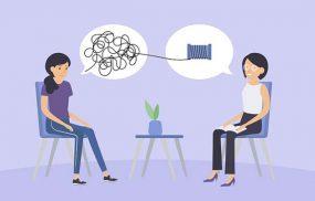 trung tâm tư vấn tâm lý uy tín tại Hà Nội