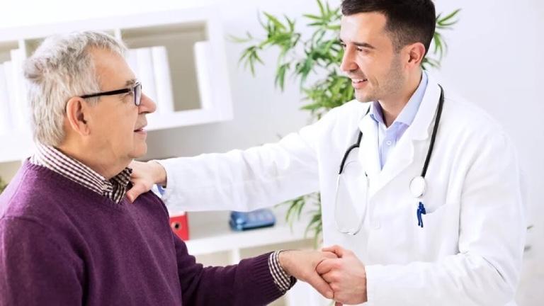 Bệnh rối loạn tiền đình có chữa khỏi được không?