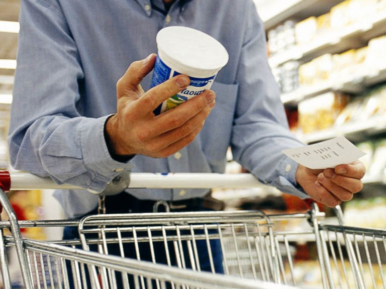 rối loạn tiêu hóa có nên ăn sữa chua
