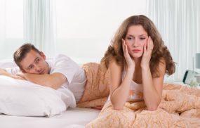 Đốt viêm lộ tuyến kiêng quan hệ bao lâu