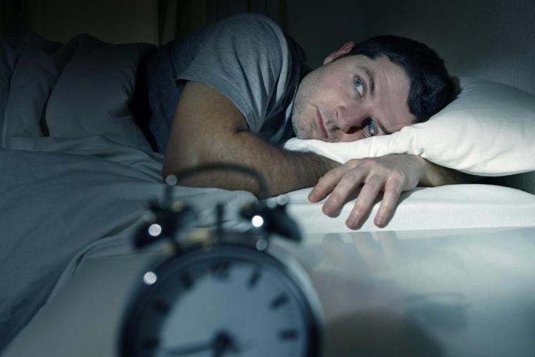 dấu hiệu rối loạn tiền đình ở nam giới