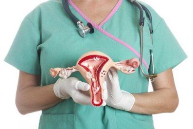Sau mổ u xơ tử cung cần phải kiêng những gì?