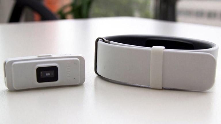 Nên chọn thiết bị theo dõi sức khỏe nào cho tốt?Nên chọn thiết bị theo dõi sức khỏe nào cho tốt?