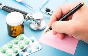 thuốc hỗ trợ tiêu hoá