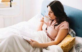 Ăn gì giúp dễ ngủ?ăn gì giúp dễ ngủ và những thực phẩm an thần
