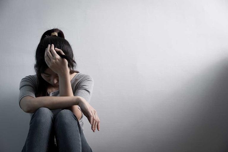 bệnh mất ngủ ở người trẻ nguy hiểm không