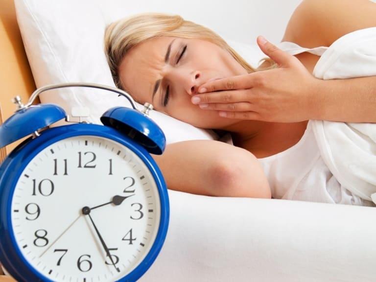 Ngủ trưa có tốt không? Ngủ bao nhiêu là đủ?