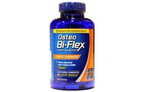 Thuốc osteo bi flex triple-strength