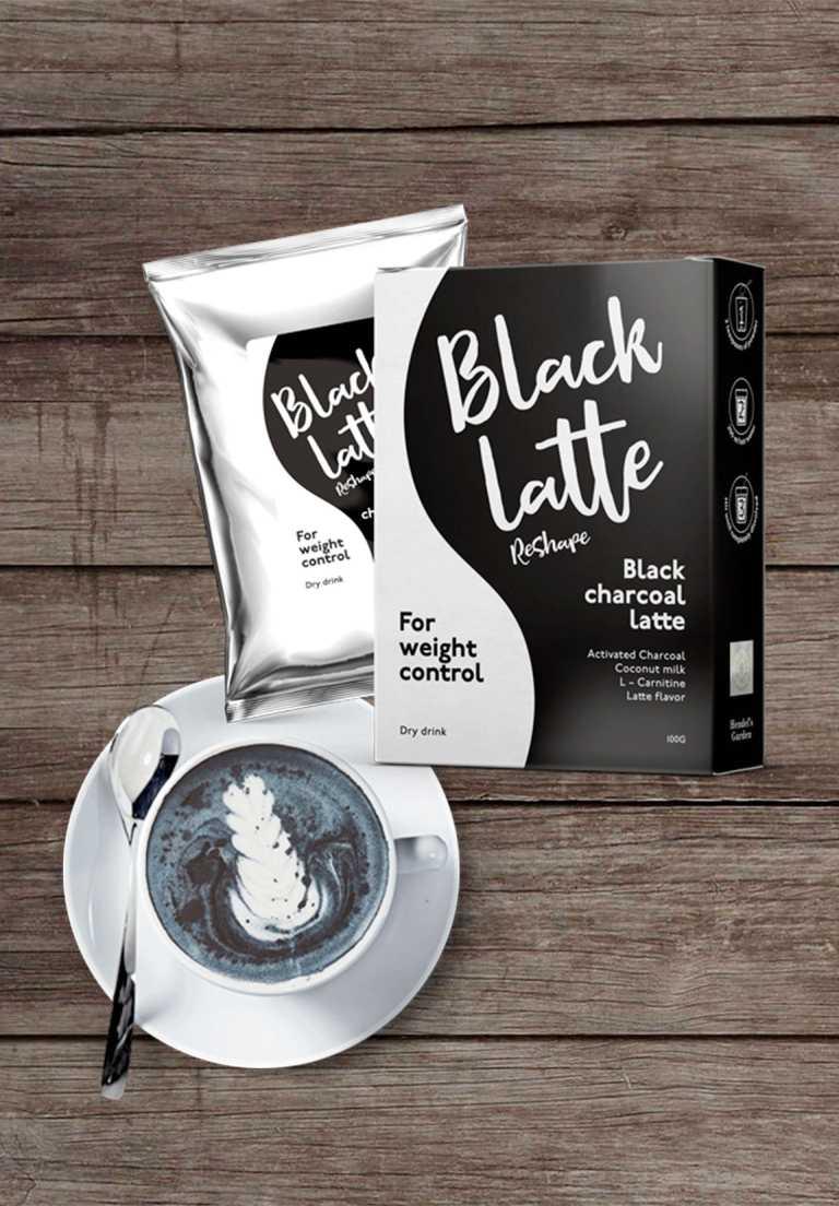 cà phê giảm cân